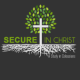 Secure Enough to Dress for Christ