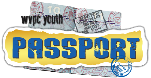 Passport Youth