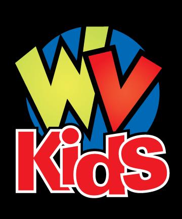 WVKids-Logo