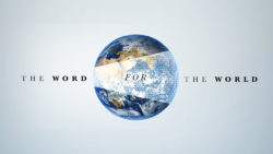 The Word Given Life to the World