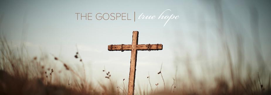 True Hope